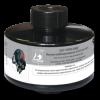 Фильтр противогазовый и противоаэрозольный Фильтр противогазовый и противоаэрозольный К1Р1D, В1Р1D