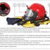 Пескоструйный шлем Aspect