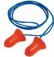 Беруши МАКС со шнурком 3301130 (Sperian)