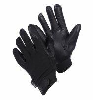Антивибрационные перчатки «VIBRO»