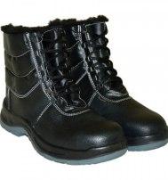 Ботинки М8 «Омон» ПУ/ТПУ