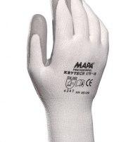 Перчатки MAPA KRYTECH 579
