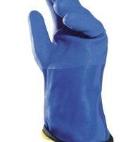 Перчатки MAPA TEMP-SEA 770
