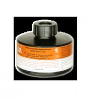 Фильтр противогазовый и противоаэрозольный А1Р1D