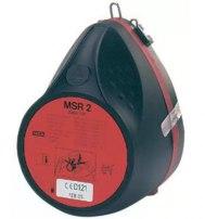 Фильтрующий самоспасатель MSR2 (MSA)