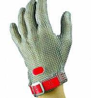 Кольчужные перчатки Чайнекс Экстра без манжеты
