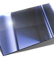 Комплект светофильтров (110×90) к щитку для электросварщиков PREMIER