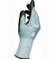 Перчатки MAPA KRYTECH 531