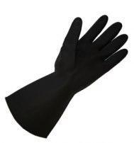 Перчатки технические КЩС - 1