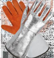 Перчатки МИГ ФИТ
