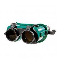 Очки 3М для газосварки «Welding Goggles»