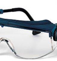 Очки «Астрофлекс» прозрачные 9163.265 UVEX