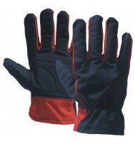Перчатки антивибрационные «Vibro»