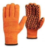 Перчатки «Колос-ор»