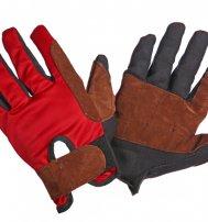 Перчатки «Vibro» Protect 003