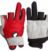 Перчатки «Vibro» Protect 004