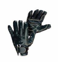 Перчатки виброзащитные «VIBRO»