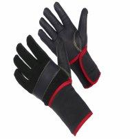 Перчатки виброзащитные «VIBRO» Proff 001