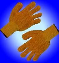 Перчатки «Захват» VL-16