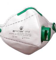 Респиратор «Росток-3Т-К»