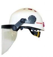 Щиток КБТ ВИЗИОН® TITAN RX (защита от электродуги)