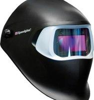 Сварочный щиток 3М Speedglas 100 V