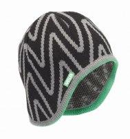 V-Gard Liner Knit Cap (10118417)