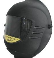 Защитный лицевой щиток сварщика НН-3  SUPER PREMIER FavoriT
