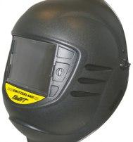 Защитный лицевой щиток сварщика НН10 PREMIER FavoriT