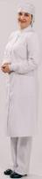Антистатичный халат «Антистат»