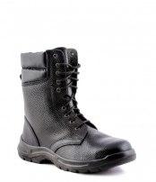 Ботинки М7 «Омон» ПУ