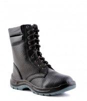 Ботинки М7 «Омон» ПУ/ТПУ