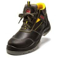 Ботинки Раббер от электродуги (Летние)