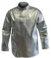 Куртка сталевара