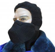 Маска Зима-3